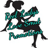 http://reelladys.blogspot.com/