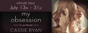 myobsession-banner