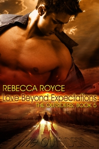 RebeccaRoyce_TheOutsiders_Book5_Love-Beyond-Expectations