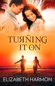 TurningItOn