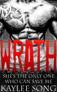 Wrath-Fire-and-Steel-Book-2-Kindle
