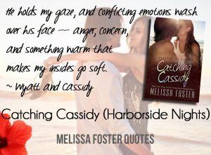 Cassidy teaser 1