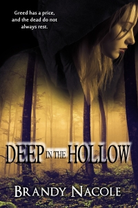Deep in the Hollow (2)