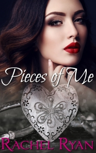Pieces Of Me cover_med