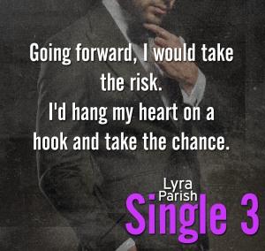 single3-teaser2